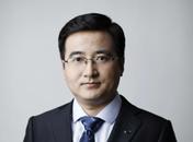 比亚迪汽车销售有限公司副总经理/比亚迪集团品牌中心负责人 李云飞