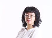 深圳市比克动力电池有限公司战略规划副总裁 李丹