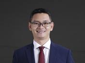 多氟多化工股份有限公司副总经理/多氟多新能源科技有限公司总经理 赵永锋