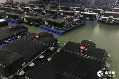 整车厂及头部电池企业开工率保持高位 节后钴锂价格或将持稳