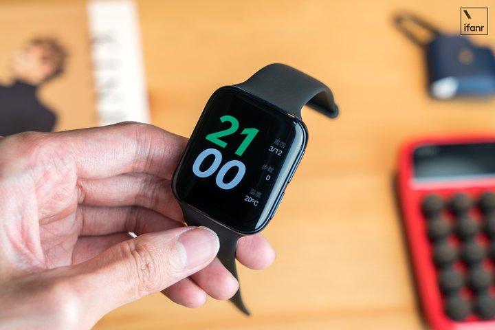 已不再是一个有门槛的生意  智能手表市场又活了?