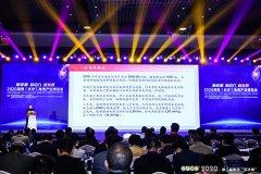 中国科学院院士钱逸泰:高安全水系二次电池的研究和产业化分析