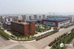 中科电气1-9月负极材料营收占比近80% 销售量约1.5万吨