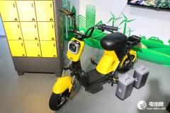 2020年1-9月我国电动自行车生产2285.3万辆 同比增长30.3%