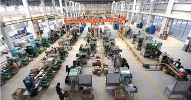 康平科技今日申购 拟在越南打造电机及电动工具整机生产基地