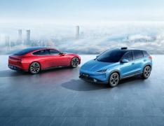小鹏汽车第三季度汽车销售收入18.98亿 毛利率首次实现转正