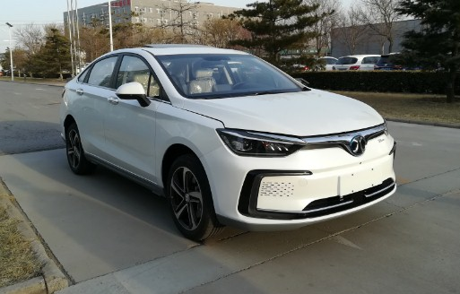 工信部发布新能源车监督检查结果 25家企业的27个车型存在生产一致性问题