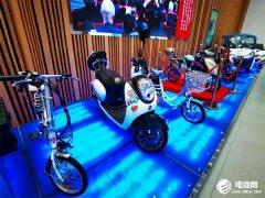 """中国自行车彻底""""爆单""""!订单排到2021年7月"""