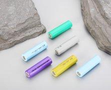 澳洋顺昌拟更名蔚蓝锂芯 重点发展锂电池业务