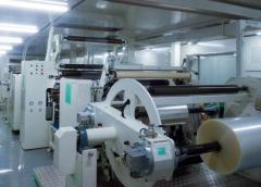明冠新材科创板IPO获准注册 拟募资4.1亿加码太阳能电池背板及锂电池铝塑膜业务