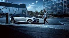 补贴给力!德国1-9月纯电动车销量9.8万辆