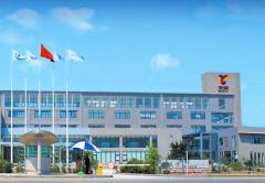 加码电池回收 天奇股份拟2.92亿继续收购江西金泰阁38%股权