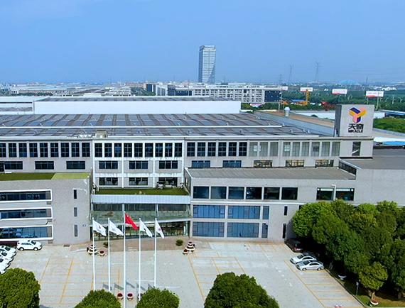 天奇股份循环产业布局提速 已控股电池回收企业江西金泰阁99%股权