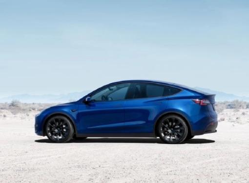 最高降价16.5万!特斯拉国产新车Model Y与全新Model 3正式发售