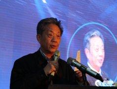 """董扬:""""十四五""""中国汽车业发展面临七大新形势"""