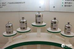 多氟多:六氟磷酸锂目前价格约11万元/吨 今年公司将新增5000吨产能
