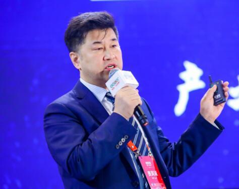 王庆生:从固态电池媒体报道看现电池技术发展问题