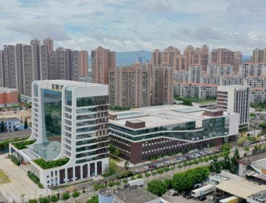 锂电设备生产商星云股份完成4亿定增 宁德时代旗下基金参与认购