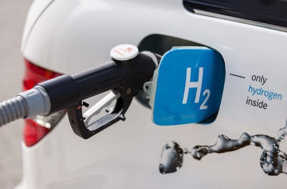 【燃料电池周报】2020年我国燃料电池汽车销售1177辆!SK向Plug Power投资15亿美元进军全球氢能市场
