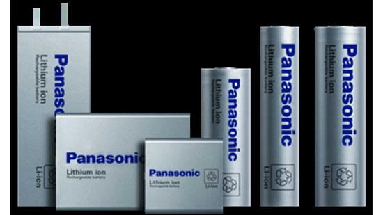 松下拟开发不使用钴的动力电池 未来几年钴使用比率降至零