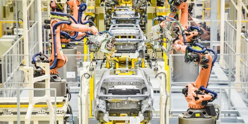 电动汽车1000公里续航背后:锂电池TWh时代车企欲重掌话语权