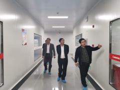 """长虹能源挂牌精选层  募资逾9亿""""加码""""新能源电池"""