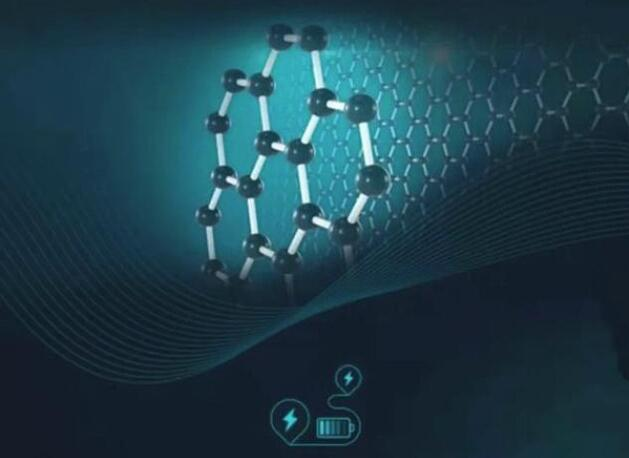 石墨烯电池遭质疑 谁是电动车未来的大心脏