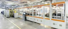 威唐工业拟3亿收购德凌迅70%股权 拓展锂电池业务