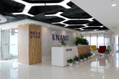 凯纳股份石墨烯二期产线正式投产 拟在新三板终止挂牌