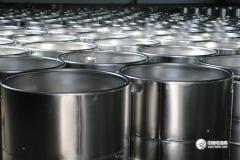 【电解液周报】机构预计今年六氟磷酸锂均价将超16万元/吨!节后电解液价格或上涨