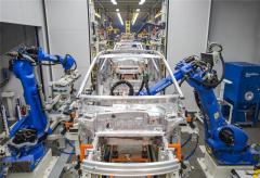 奇瑞控股集团1月新能源汽车销售7381辆 同比增长559.6%