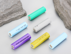 蔚蓝锂芯2020年锂电池业务营收14.47亿元 净利2.67亿元