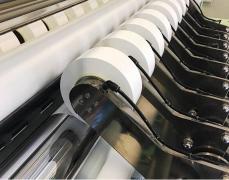 锂电湿法隔膜产销持续稳定增长 恩捷股份去年净利11.1亿元