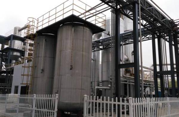 *ST江特2020年扭亏为盈 碳酸锂业务营收1.24亿元