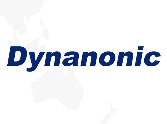 29亿元!德方纳米拟投建年产15万吨磷酸铁锂生产基地项目