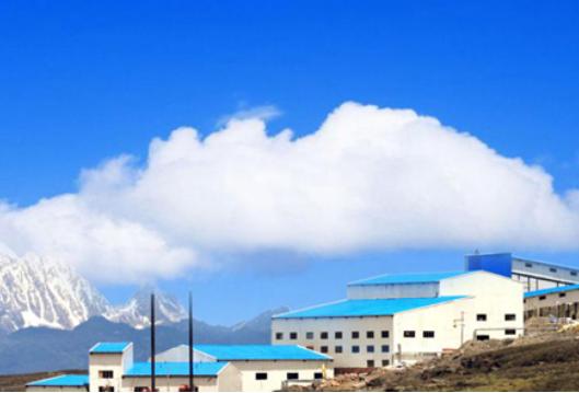 比亚迪供应链将向融捷股份采购锂盐 预计新增订单3亿元