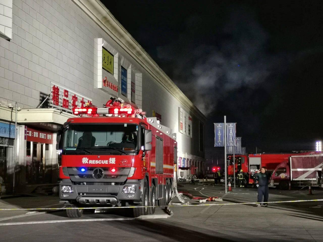大火事故敲响储能行业安全警钟  呼吁尽快出台标准