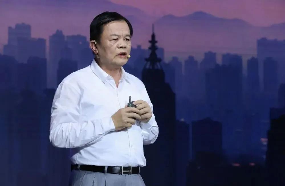 """""""彩电大王""""入场跨界造车  创维汽车计划明年上市"""