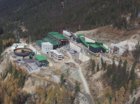 盛新锂能拟1.4亿剥离稀土子公司 积极扩张锂产业
