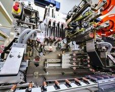 远东股份1-5月中标及签约订单额:锂电池11.79亿 锂电铜箔1.72亿