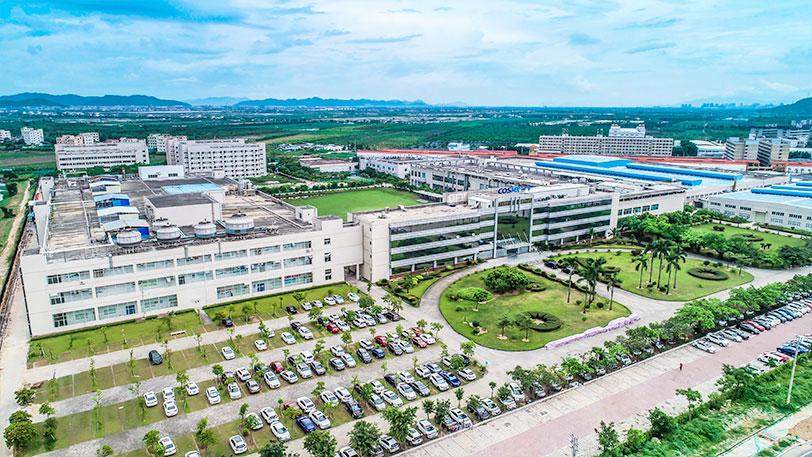 珠海冠宇科创板IPO获准注册 拟募资逾32亿主投聚合物锂电池项目