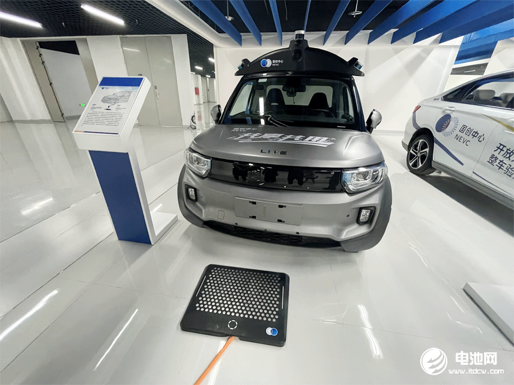 EVTank上调2025年全球新能源汽车销量至1800万辆