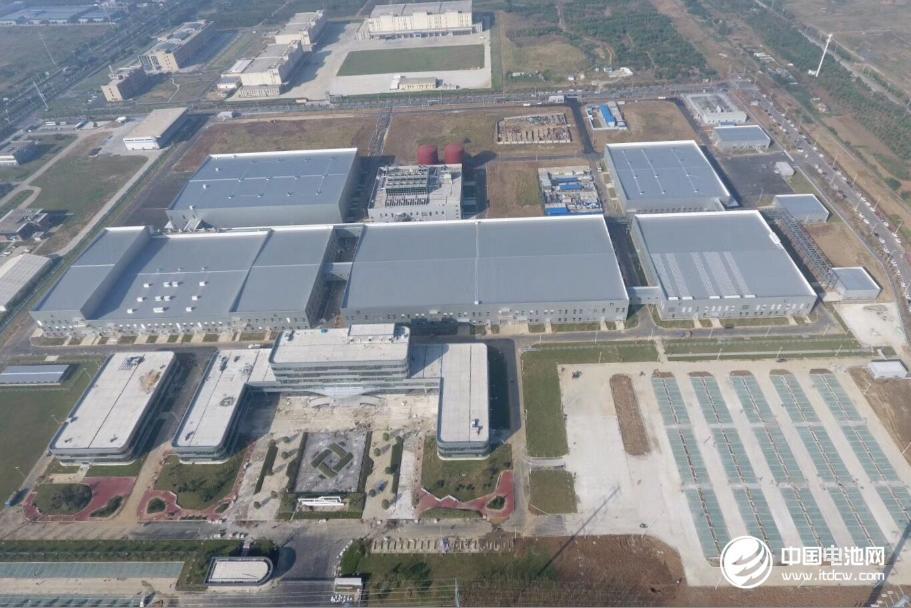 力信(江苏)能源科技有限公司破产预重整  公开招募重整投资人