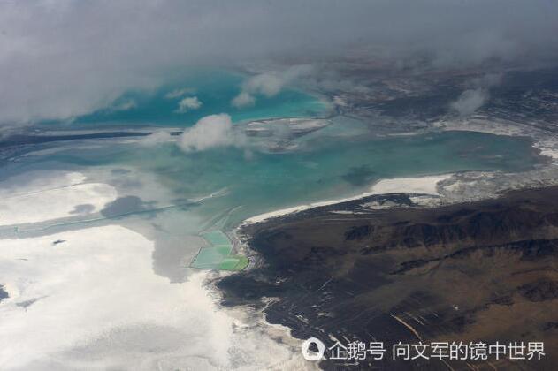 西藏盐湖蓄势待发  开发普遍面临三大问题