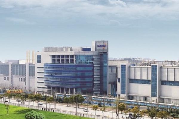 全球半导体供不应求 中芯国际将合资88.7亿美元在上海建晶圆厂