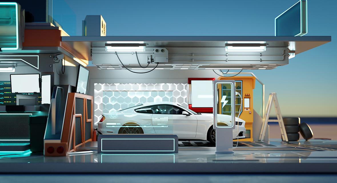韩国SKI与Ecopro BM签订协议 收购约85亿美元的高镍正极材料
