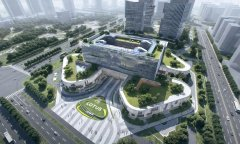 吉利关联公司注册资本增至13.5亿 武汉工厂规划年产能15万辆