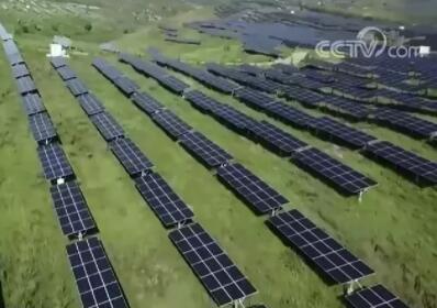 """""""双碳""""新蓝图来了!这些领域将迎巨大机遇"""