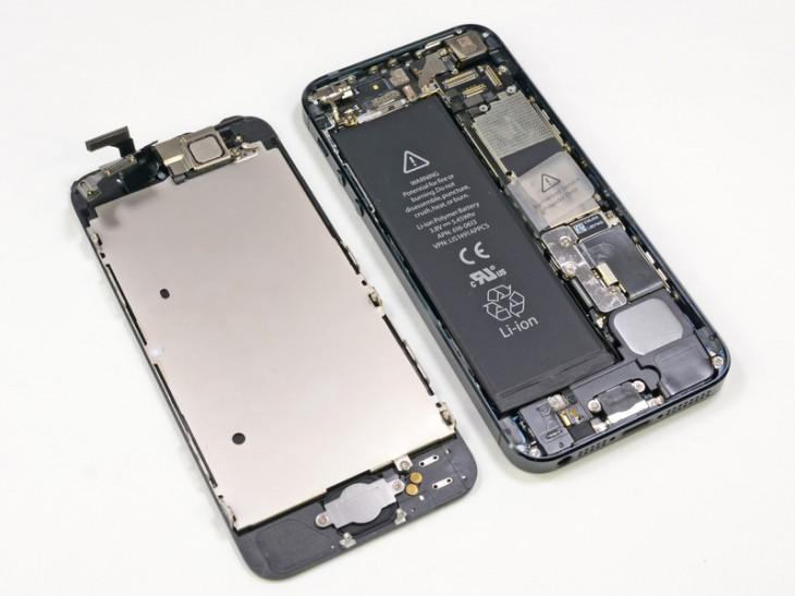 <b>苹果iPhone电池续航问题将影响上亿用户</b>