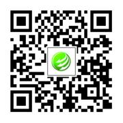 关于中国电池网会员内容和服务改进的答复